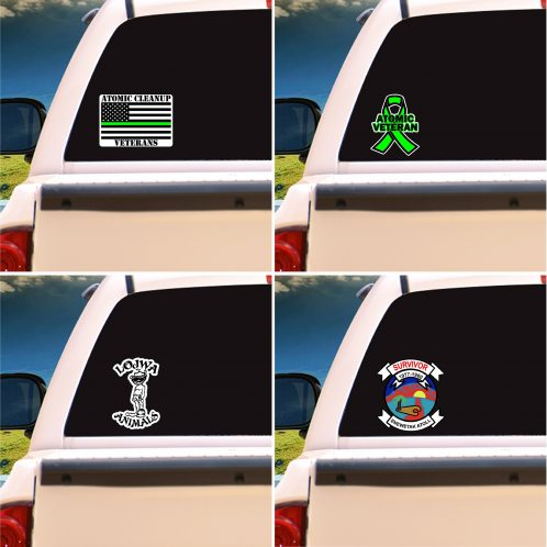 all window decals3